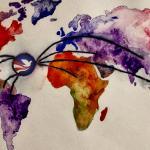 SLU Earns Top Rank Among Peace Corps Volunteering Schools