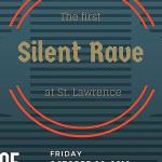 CASL's Rave for a More Inclusive St. Lawrence