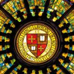 The St. Lawrence Endowment, Today and Tomorrow