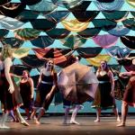 New $1.5M Endowment for Theater and the Arts