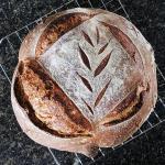 Moonsmoke: The Rise of Entrepreneurial Baking